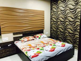 4000 sqft, 4 bhk Villa in Builder Project Piplod, Surat at Rs. 60000