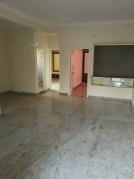 1000 sqft, 2 bhk BuilderFloor in Builder Project Hebbal, Bangalore at Rs. 15500