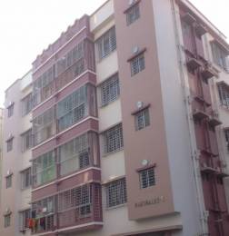 1150 sqft, 3 bhk Apartment in Builder Panchali6 Apartment Project Dakshineswar, Kolkata at Rs. 18000