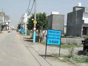 450 sqft, Plot in Builder Defiance Empire Surajpur, Noida at Rs. 6.0000 Lacs