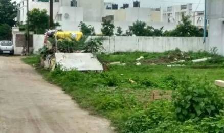 1500 sqft, Plot in Builder Project Ayodhya Nagar, Bhopal at Rs. 33.0000 Lacs