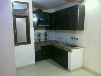 540 sqft, 2 bhk Apartment in Builder Project Mayur Vihar III, Delhi at Rs. 30.0000 Lacs
