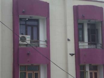1000 sqft, 2 bhk BuilderFloor in Builder Project Vidhyadhar Nagar, Jaipur at Rs. 12000