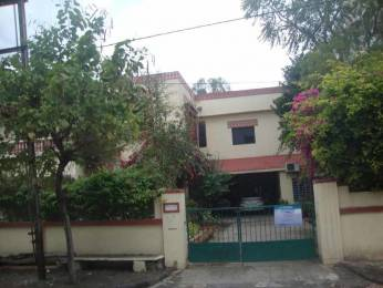 440 sqft, 1 bhk Apartment in Builder Project Nehru Nagar, Jaipur at Rs. 7000