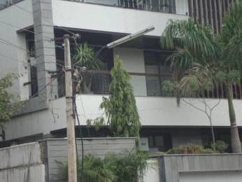 600 sqft, 2 bhk BuilderFloor in Builder Project Shastri Nagar, Jaipur at Rs. 7000