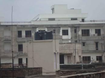 1100 sqft, 2 bhk BuilderFloor in Builder Project Vidhyadhar Nagar, Jaipur at Rs. 15000