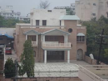 700 sqft, 2 bhk Apartment in Builder Project Ambabari Jaipur, Jaipur at Rs. 8000