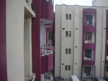 1000 sqft, 1 bhk BuilderFloor in Builder Project Shastri Nagar, Jaipur at Rs. 10000