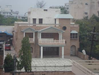 400 sqft, 1 bhk Apartment in Builder Project MI Road, Jaipur at Rs. 10000