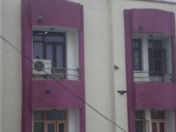 700 sqft, 1 bhk BuilderFloor in Builder Project Vidhyadhar Nagar, Jaipur at Rs. 7500