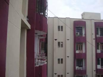 1000 sqft, 2 bhk BuilderFloor in Builder Project Vidhyadhar Nagar, Jaipur at Rs. 10000