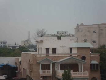 700 sqft, 1 bhk BuilderFloor in Builder Project Shastri Nagar, Jaipur at Rs. 8000
