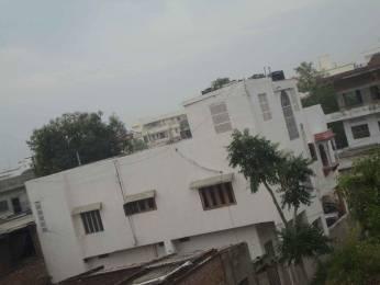 800 sqft, 1 bhk Apartment in Builder Project Shyam Nagar, Jaipur at Rs. 9000