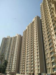 834 sqft, 2 bhk Apartment in Gurukrupa Marina Enclave Malad West, Mumbai at Rs. 1.4000 Cr