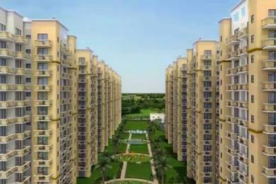 2000 sqft, 3 bhk Apartment in CGHS Aravali Homes Sector 54, Gurgaon at Rs. 1.7500 Cr