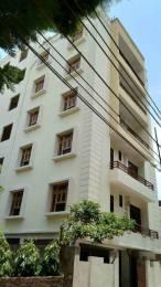 1079 sqft, 2 bhk Apartment in Builder Mahamana Apartment Sunderpur, Varanasi at Rs. 43.1600 Lacs