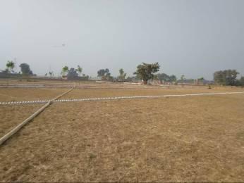 1500 sqft, Plot in Kashi Green Infratech Dev Bhoomi Khand Sarnath, Varanasi at Rs. 24.0000 Lacs