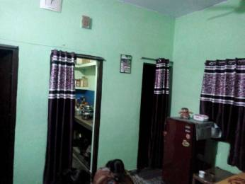 528 sqft, 1 bhk Apartment in Builder Annapurna apartment Sigra, Varanasi at Rs. 22.0000 Lacs