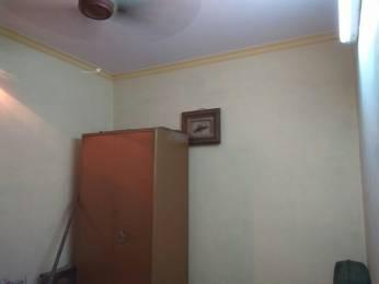 650 sqft, 2 bhk Apartment in DDA GH 8 LIG Flats Paschim Vihar, Delhi at Rs. 52.0000 Lacs