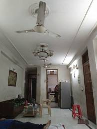 900 sqft, 2 bhk Apartment in Builder Project Arjun Nagar, Delhi at Rs. 1.1000 Cr