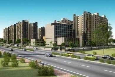 2615 sqft, 3 bhk Apartment in Shri Gautam Real Estate pvt ltd Apollo DB City Vijay Nagar, Indore at Rs. 1.0000 Cr