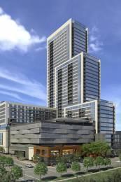 2088 sqft, 3 bhk Apartment in Shri Gautam Real Estate pvt ltd Apollo DB City Vijay Nagar, Indore at Rs. 73.1000 Lacs