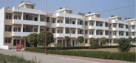 1035 sqft, 2 bhk Apartment in Ansal Town Apartments AB Bypass Road, Indore at Rs. 18.5000 Lacs