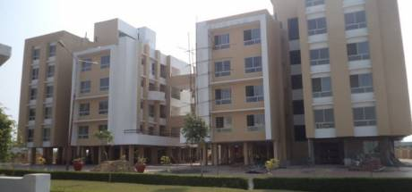1740 sqft, 3 bhk Apartment in Ansal Town Apartments AB Bypass Road, Indore at Rs. 40.0000 Lacs