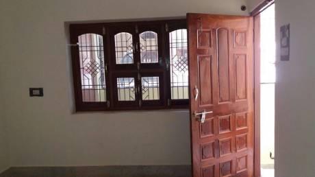 1000 sqft, 2 bhk Apartment in Builder sudamapaur Rathyatra Kamachha Road, Varanasi at Rs. 9999