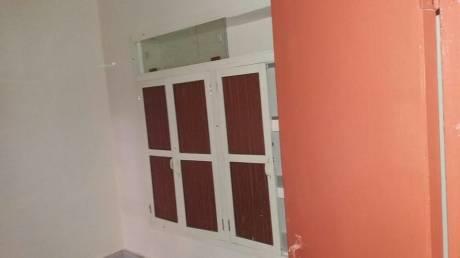 1100 sqft, 2 bhk Apartment in Builder ck apartment Rathyatra Kamachha Road, Varanasi at Rs. 8000