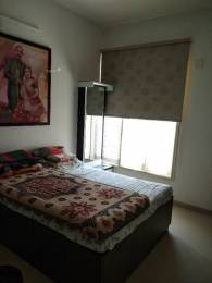 1200 sqft, 3 bhk Villa in Builder Project Kalali, Vadodara at Rs. 57.0000 Lacs