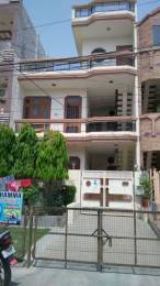 900 sqft, 2 bhk IndependentHouse in Builder Project Urban Estate Phase II, Ludhiana at Rs. 70.0000 Lacs