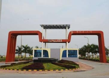 2000 sqft, 3 bhk Villa in Builder ROYAL BUNGALOW SHIVALYA MR3 ROAD NEAR REGIONAL PARK Bijalpur, Indore at Rs. 75.0000 Lacs