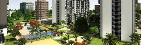 997 sqft, 2 bhk Apartment in Rajhans Residency Sector 1 Noida Extension, Greater Noida at Rs. 33.8980 Lacs