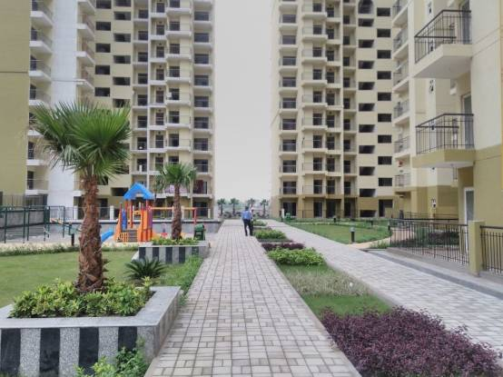2155 sqft, 4 bhk Apartment in Trident Embassy Sector 1 Noida Extension, Greater Noida at Rs. 75.4250 Lacs