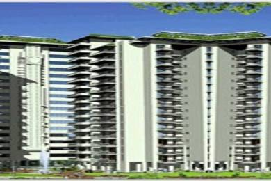 1205 sqft, 2 bhk Apartment in Earthcon Casa Grande 2 CHI 5, Greater Noida at Rs. 39.7650 Lacs