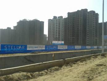 1412 sqft, 3 bhk Apartment in Stellar One Sector 1 Noida Extension, Greater Noida at Rs. 45.8900 Lacs