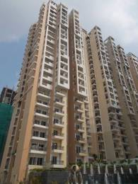 1225 sqft, 3 bhk Apartment in Ajnara LeGarden Sector 16 Noida Extension, Greater Noida at Rs. 41.6500 Lacs