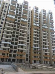 865 sqft, 2 bhk Apartment in Omkar Royal Nest Knowledge Park, Greater Noida at Rs. 30.2750 Lacs