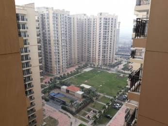 1080 sqft, 2 bhk Apartment in Nirala Estate Techzone 4, Greater Noida at Rs. 37.8000 Lacs