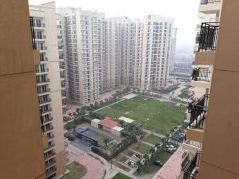 2320 sqft, 4 bhk Apartment in Nirala Estate Techzone 4, Greater Noida at Rs. 81.2000 Lacs
