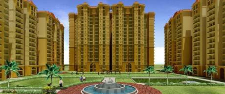 1120 sqft, 2 bhk Apartment in Earthcon Casa Royale Sector 1 Noida Extension, Greater Noida at Rs. 35.2800 Lacs