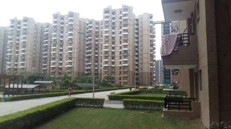 2258 sqft, 4 bhk Apartment in Stellar Jeevan Sector 1 Noida Extension, Greater Noida at Rs. 79.0300 Lacs