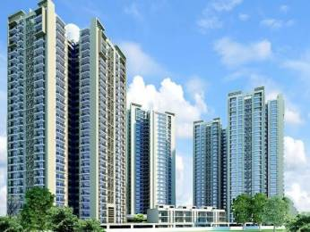 1627 sqft, 3 bhk Apartment in Apex Golf Avenue Sector 1 Noida Extension, Greater Noida at Rs. 56.9450 Lacs