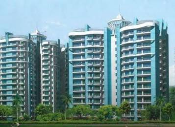 2090 sqft, 4 bhk Apartment in Apex Golf Avenue Sector 1 Noida Extension, Greater Noida at Rs. 73.1500 Lacs