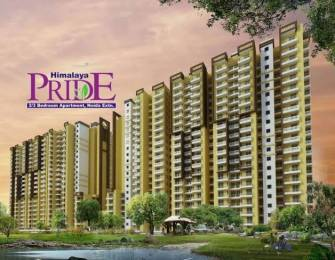1127 sqft, 2 bhk Apartment in Himalaya Pride Techzone 4, Greater Noida at Rs. 37.1910 Lacs