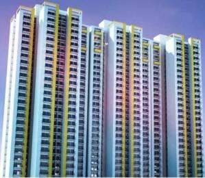 1300 sqft, 3 bhk Apartment in Panchsheel Pinnacle Sector 16B Noida Extension, Greater Noida at Rs. 41.4700 Lacs