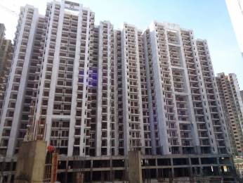 970 sqft, 2 bhk Apartment in  Spring Meadows Techzone 4, Greater Noida at Rs. 30.5550 Lacs