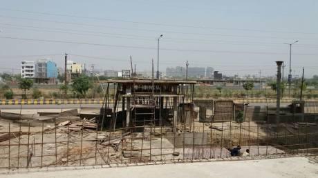 1458 sqft, 3 bhk Apartment in Elegant Splendour Techzone 4, Greater Noida at Rs. 40.8240 Lacs