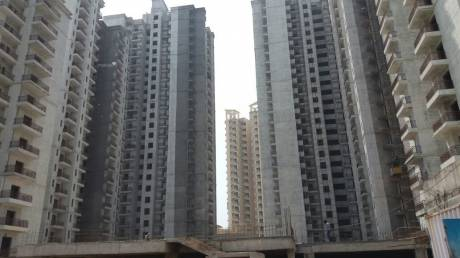 1619 sqft, 3 bhk Apartment in Elegant Splendour Techzone 4, Greater Noida at Rs. 45.3320 Lacs